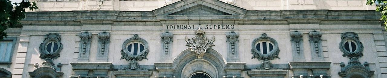 jurisprudencia honorarios abogados